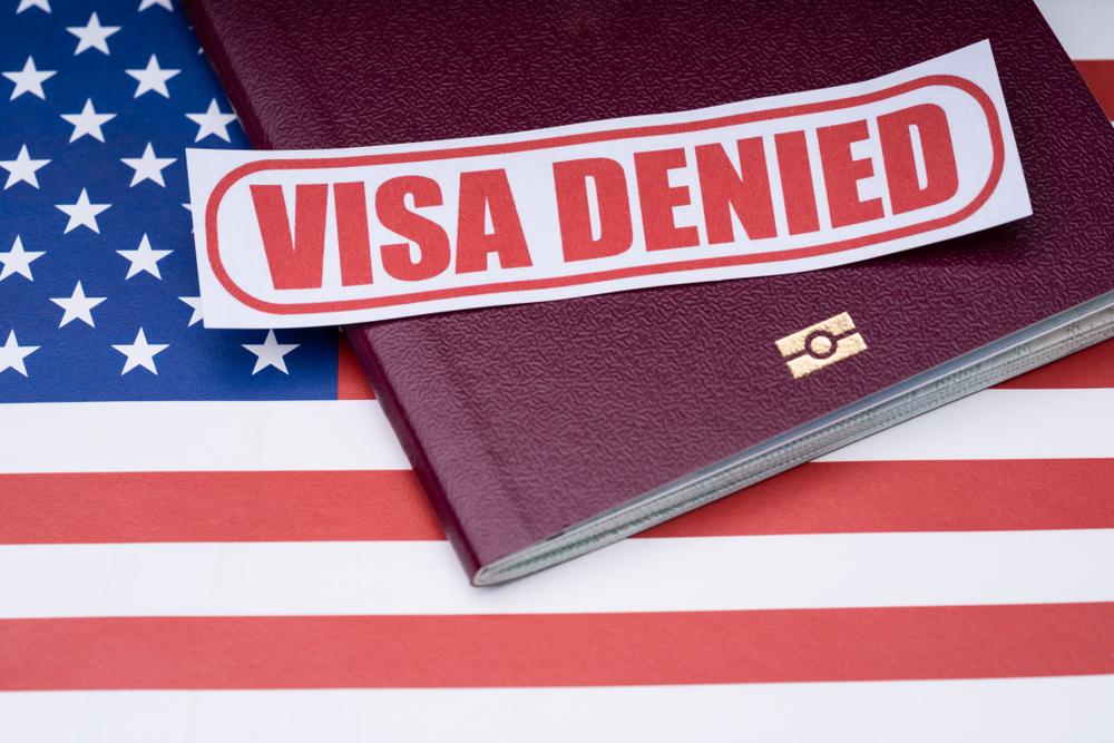citizenship got denied